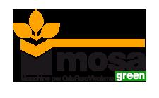MosaGreen